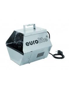 Machine àbulles Eurolite...