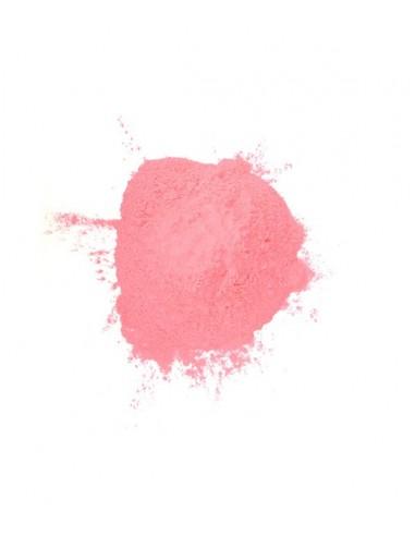 Poudre Colorée HOLI 70g