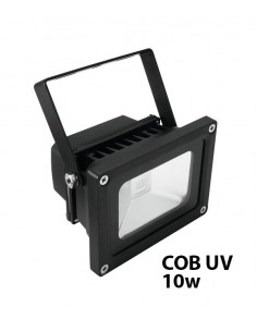 Projecteur UV COB LED IP FL-10