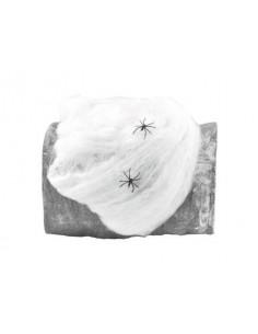 Toile d'araignée 20g...