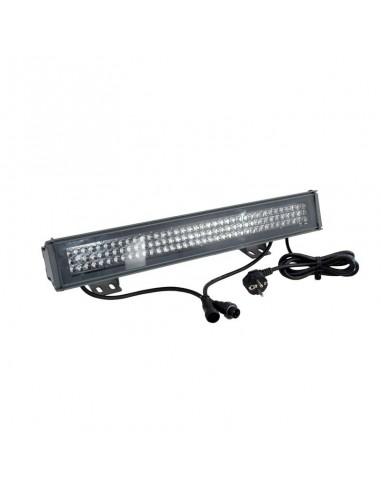 Rampe ArchiLED T500 LED RVB Extérieur...