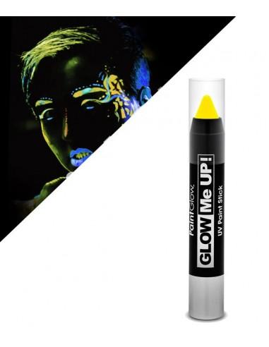 Crayon de Maquillage Phosphorescent...