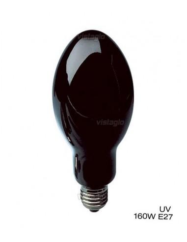 Ampoule UV E27 160W Omnilux