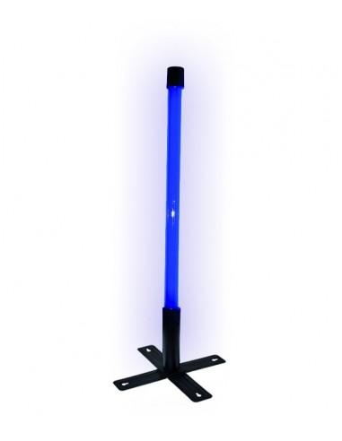 Tube néon 70cm UV