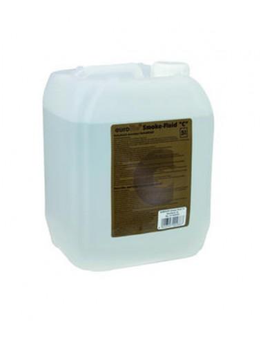Liquide fumée 5L Standard