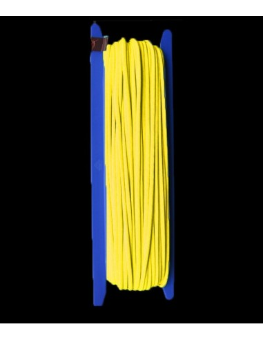 Fil Fluorescent UV 30m x 3.5mm