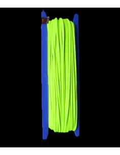 Fil Fluorescent UV 30m x 3.5mm