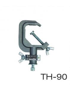 Crochet fixation TH-90