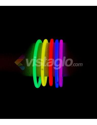 Prix de gros bracelets lumineux - Grossiste