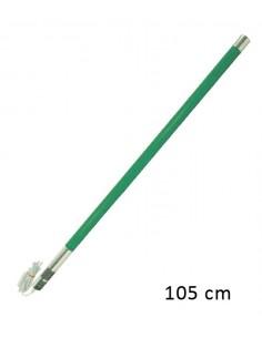 Tube néon 105cm Vert 20W