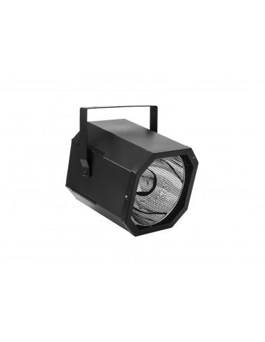 Super projecteur UV 400W Black-Gun...