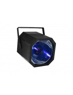 Super projecteur UV 400W...