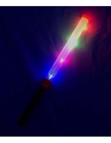 Bâton Lumineux à LED