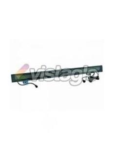 Spot ArchiLed T1000 LED RVB Extérieur IP65