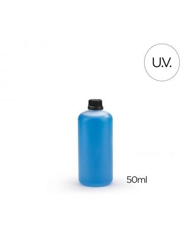 Encre UV Invisible Bleue 50ml