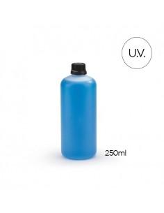 Encre UV Invisible Bleue...