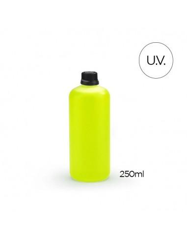 Encre UV Invisible Jaune 250ml