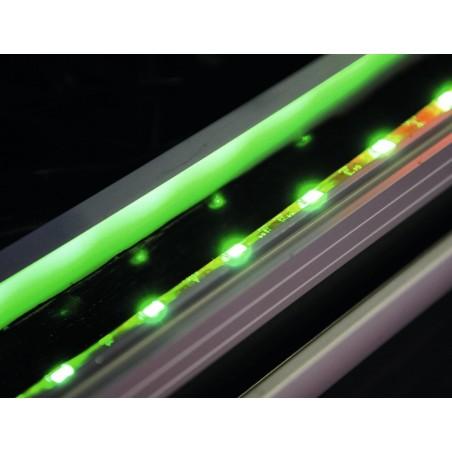 Bandeau ruban lumineux LED Strip RVB 150cm 12V - LED STRIP