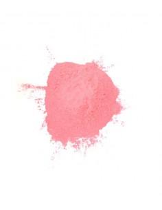 Sac de 5 kilogrammes de poudre colorée HOLI rose