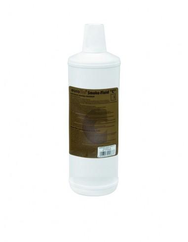 Liquide à fumée Standard 1 L Eurolite